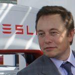 Elon Musk a devenit al şaptelea cel mai bogat om din lume