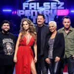 """""""Falsez pentru tine"""", cu Bobonete, începe în această vară la Pro TV"""