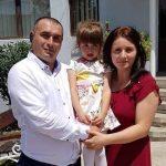 Familie din Motru NENOROCITĂ de un tânăr sinucigaș! Abia își cumpăraseră mașină, plecau la mare!