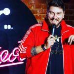 Show-urile de stand-up comedy, anulate în Bucureşti