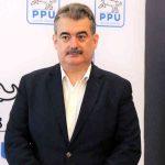 Andrei Gerea: Guvernarea Cioloș A PUS FRÂNĂ grupului nou de la Rovinari