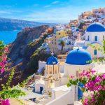 10:59 Rezervările românilor pentru vacanţe în Grecia, SCĂDERE cu 85% faţă de 2019