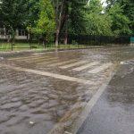 14:40 Romanescu: Contractăm o firmă care să evalueze rețelele de apă și canal