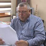 Ciocea vrea alianță cu PNL și USR la Consiliul Județean
