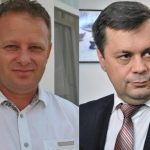 "SCANDAL Romanescu-Iordache. ""Va fi doar finanțator la PSD"""