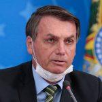 Preşedintele Braziliei a fost testat pozitiv cu noul coronavirus