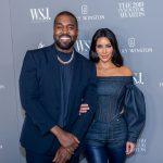 Kanye West candidează la președinția SUA. Elon Musk îl susține