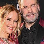 Actriţa Kelly Preston, soţia lui John Travolta, a murit