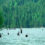 Locul din România aflat pe lista celor mai frumoase destinaţii din Europa
