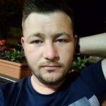 07:30 Cine este tânărul decedat în accidentul de motocicletă de la Stăneşti