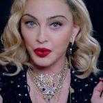 Madonna, cenzurată pe Instagram din cauza unui video conspirativ pe tema COVID-19