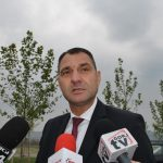 Maioreanu, convins că Florescu va fi candidatul