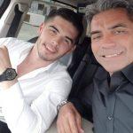 Fiul lui Marcel Toader a scăpat de datorii