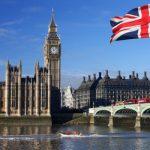 10:21 Românii care merg în Marea Britanie trebuie să stea în izolare 14 zile