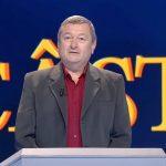 Marius Hoară: Să acuzi USR că face jocul PSD e o PROSTIE