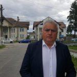 Canalizarea din Turcinești, predată Aparegio. Modrea, supărat pe consilierii PSD