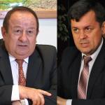 Romanescu: Îmi cer scuze pentru ceea ce s-a întâmplat!