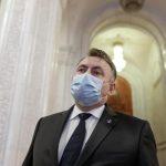 06:53 Nelu Tătaru: Asimptomaticii pot merge în izolare la domiciliu