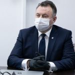 06:33 Ministrul Sănătății: A început testarea la nivel naţional care va arăta gradul de imunizare a populaţiei