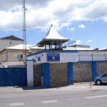 18:56 Angajat al Penitenciarului Târgu-Jiu, confirmat cu COVID-19