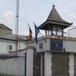 10:22 Trei gorjeni, încarcerați în Penitenciarul Târgu-Jiu