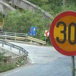 Dan Vîlceanu, anunț despre podul de la Lainici