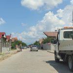 07:51 ŞOC! Romanescu: Am fost atenționați că lucrarea pentru alimentarea cu gaze de la Preajba înaintează PREA REPEDE și nu e bine!