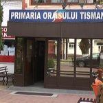 Polițist din Tismana, infectat cu COVID-19. Soția lucrează la PRIMĂRIE