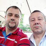 """Crede că Văcaru îl poate surclasa pe Iulian Popescu. """"Veți avea surprize!"""""""