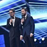 Răzvan și Dani revin la cârma X-Factor