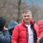 Mircea Radu, noul director de comunicare al TVR