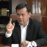 20:45 Romanescu: NU se pune problema vreunei schimbări de viceprimar