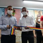09:29 Sală de fitness NOUĂ în Rovinari