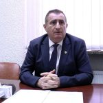 Senatorul Iriza: Planul de restructurare a CE Oltenia, o CARICATURĂ