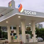 07:50 Consiliul Concurenței a autorizat tranzacţia. Azerii preiau 5 benzinării din Gorj