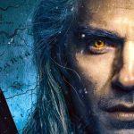 """Miniseria """"The Witcher: Blood Origin"""", filmată în Marea Britanie"""
