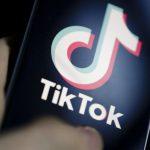 Aplicaţia TikTok, anchetată oficial în SUA din motive de securitate