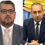 Când n-a mai fost Adrian Tudor candidat PSD. Florescu: Totul s-a schimbat când...