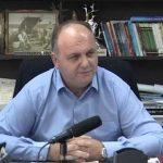 Primarul Turbăceanu: Nu plec din PSD. Nu văd oportunități la alt partid