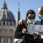 Turismul mondial, pierderi de 320 de miliarde de dolari din cauza pandemiei