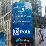 Cea mai valoroasă companie românească din istorie, felicitată pe Wall Street