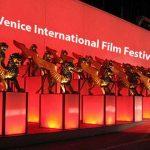 Regizor român, în juriul Festivalului de Film de la Veneția