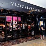 Victoria's Secret intră în INSOLVENȚĂ
