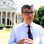 07:24 Ministrul Economiei: Susţin turismul românesc