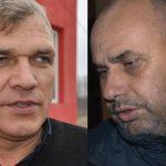 Țuilă și Bucurescu, după Cilibiu la PNL? Ce spun