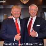 10:31 Fratele lui Donald Trump a murit
