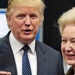 """Trump """"nu are principii, este crud şi mincinos"""", afirmă sora sa într-o înregistrare secretă"""