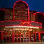 Cel mai mare lanţ de cinematografe din SUA se redeschide