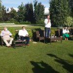 Victor Ponta: Pro România votează moțiunea. Peneliștii sunt niște pesediști mai răi
