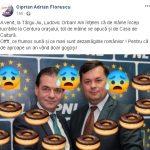 10:42 Nu cred în promisiunile făcute de Orban la Târgu- Jiu